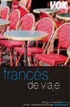Alienazioneparentale.it Frances De Viaje (Guias De Conversacion) Image