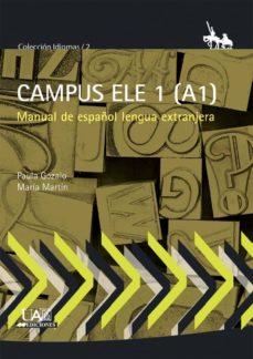 Manual Informatica Clasa A 9a Ebook