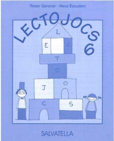 Premioinnovacionsanitaria.es Lectojocs Lectura I Escriptura Catala Ed 2007 Image