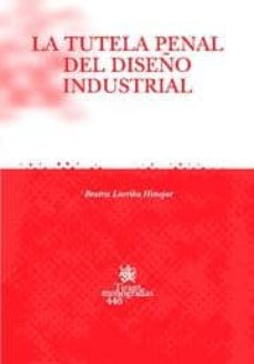 Chapultepecuno.mx La Tutela Penal Del Diseño Industrial Image