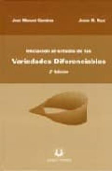 Padella.mx Algebra Lineal Image