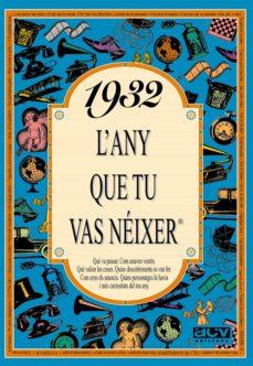 Viamistica.es 1932 Image