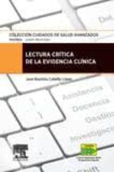 Mrnice.mx Lectura Crítica De La Evidencia Clínica Image