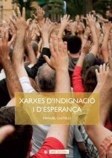 Inmaswan.es Xarxes D Indignació I D Esperança Image