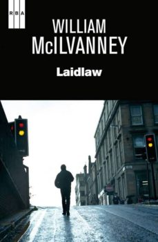 laidlaw-william mcilvanney-9788490561072