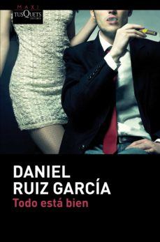 Foro de descargas de libros electrónicos gratis TODO ESTÁ BIEN en español 9788490663172