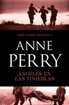 Relaismarechiaro.it ÁNgeles En Las Tinieblas (Primera Guerra Mundial 3) Image