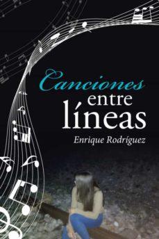 Geekmag.es (I.b.d.) Canciones Entre Lineas Image