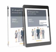 Descargar EL ABOGADO LIDER gratis pdf - leer online