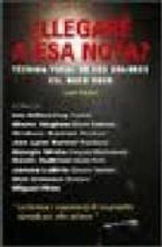 Descargar Â¿LLEGARE A ESA NOTA? TECNICA VOCAL DE LOS GRANDES DEL HARD ROCK gratis pdf - leer online