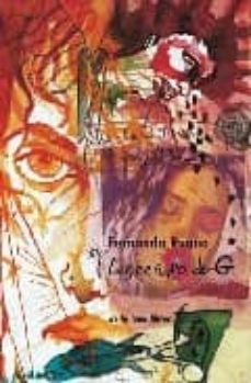 Followusmedia.es Cuaderno De G Image
