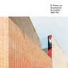 HISPALYT 2009-2011 (XI PREMIO ARQUITECTURA CON LADRILLO) - VV.AA. | Adahalicante.org