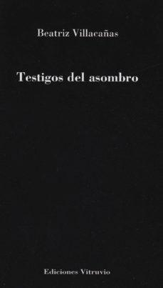 Inmaswan.es Testigos Del Asombro Image