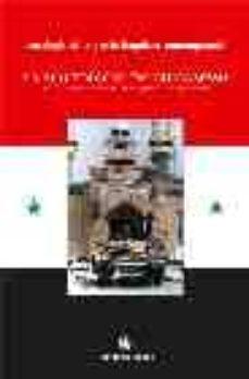 Emprende2020.es La Malediccio De Gilgamesh Image