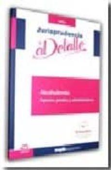 Valentifaineros20015.es Alcoholemia: Aspectos Penales Y Administrativos. Image