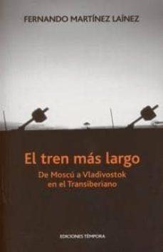 Bressoamisuradi.it El Tren Mas Largo: De Moscu A Vladivostok En El Transiberiano Image