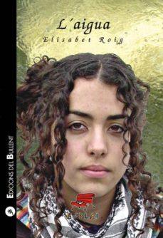 Valentifaineros20015.es L Aigua Image