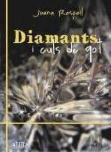 Debatecd.mx Diamants I Culs De Got Image