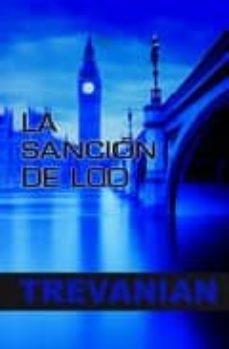 la sancion de loo-9788496517172