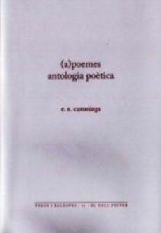 Titantitan.mx (A)poemes: Antologia Poetica Image