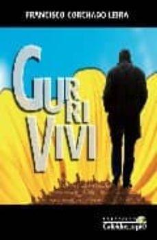 Cronouno.es Gurrivivi Image