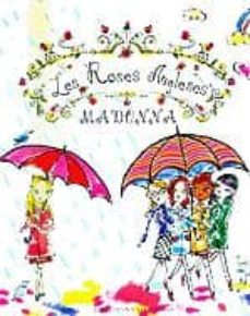 Encuentroelemadrid.es Les Roses Angleses Image