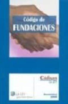 Ironbikepuglia.it Codigo De Las Fundaciones Image