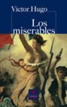 los miserables (ebook)-victor hugo-9788497404372