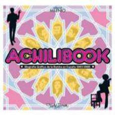 achilibook-carles closa-9788497435772