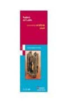 arqueologia medieval urbana: las murallas de madrid-alicia moreno espert-jose antonio campos borrego-juan jose echevarria-9788497440172