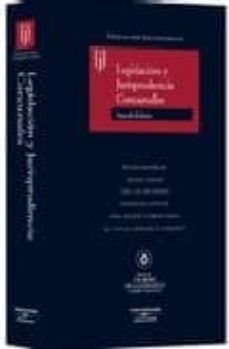 Colorroad.es Tributacion Comunitaria Impuestos Indirectos (Vol. 1) Image