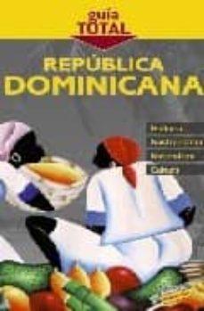 Permacultivo.es Republica Dominicana (Guia Total) Image