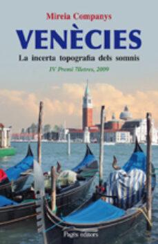 Iguanabus.es Venecies. Image