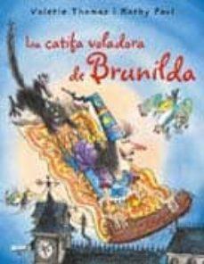 Costosdelaimpunidad.mx La Catifa Voladora De La Brunilda Image
