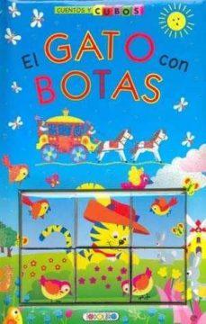 Titantitan.mx El Gato Con Botas Image