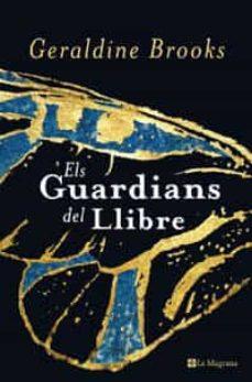 Iguanabus.es Els Guardians Del Llibre Image
