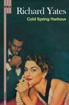 Costosdelaimpunidad.mx Cold Spring Harbour Image