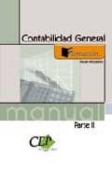 Bressoamisuradi.it Manual Contabilidad General Parte 2. Formacion Image