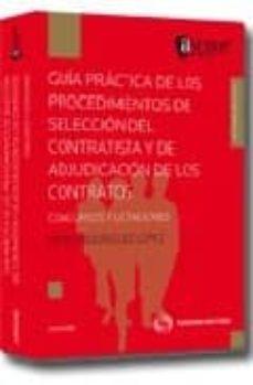 Encuentroelemadrid.es Guia Practica De Los Procedimientos Image