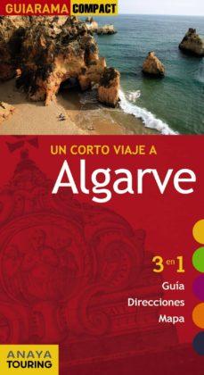 Padella.mx Algarve 2012 (Anaya Touring) Image