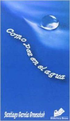 Enmarchaporlobasico.es Como Pez En El Agua Image