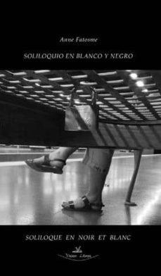 Bressoamisuradi.it Soliloquio En Blanco Y Negro Image