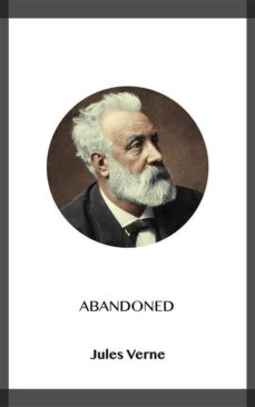 abandoned (ebook)-9788828370772