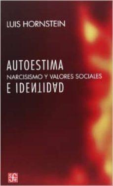 Valentifaineros20015.es Autoestima E Identidad Image