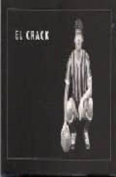 Vinisenzatrucco.it El Crack (Cine De Dedo) Image