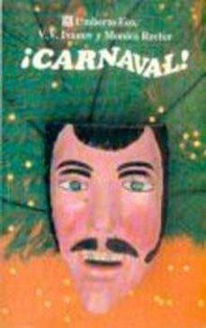 Geekmag.es Carnaval Image