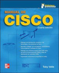 Noticiastoday.es Manual De Cisco Image