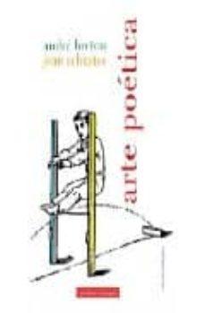 Ironbikepuglia.it Arte Poetica Image