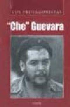 Inmaswan.es Che Guevara (Los Protagonistas) Image