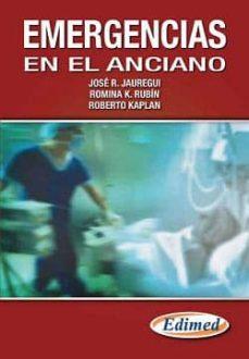 Followusmedia.es Emergencias En El Anciano Image